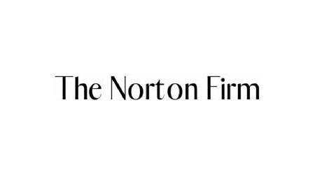 The Norton Firm
