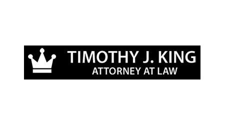 Timothy J. King, Attorney at Law