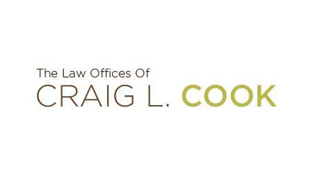The Law Offices of Craig L. Cook