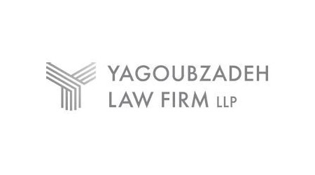 Yagoubzadeh Law Firm LLP
