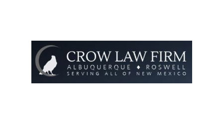 Crow Law Firm