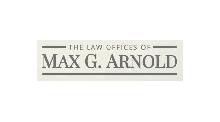 The Law Offices of Max G. Arnold, Inc.