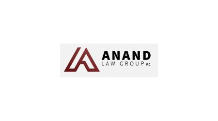 Anand Law Group, P.C.