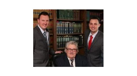 Knez Law Group, LLP