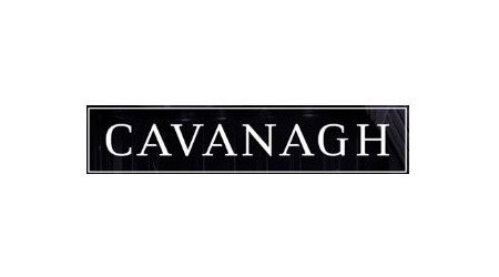 The Cavanagh Law Firm