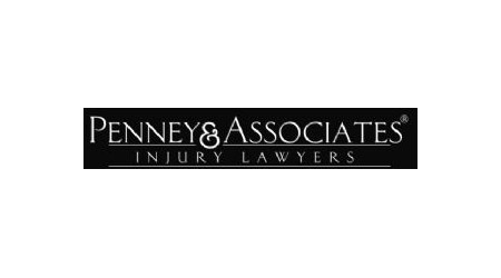Penney and Associates