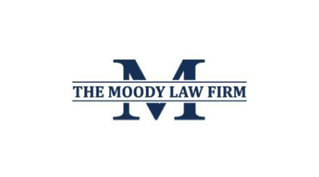 The Moody Law Firm