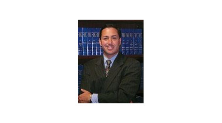 The Law Offices of Jason S. Goodman, P.A.
