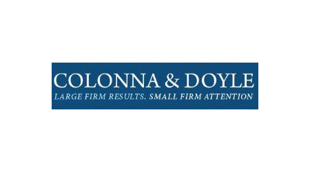 Law Office of Colonna & Doyle