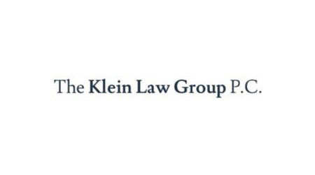 The Klein Law Group, PC