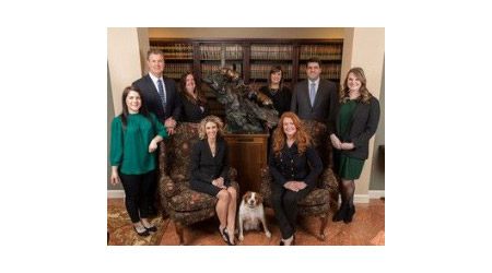 McGarity and Efstration, LLC