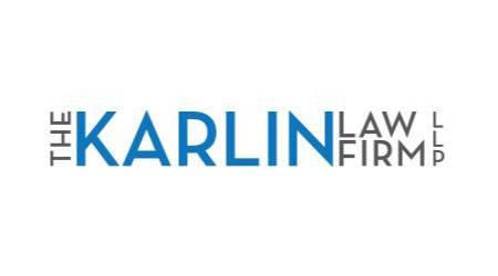The Karlin Law Firm