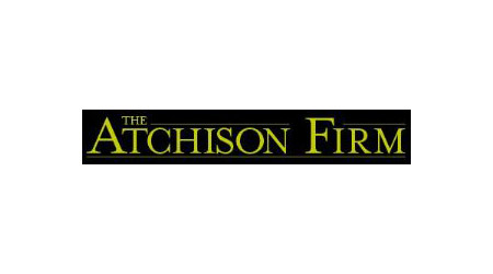 The Atchison Firm, P.C.
