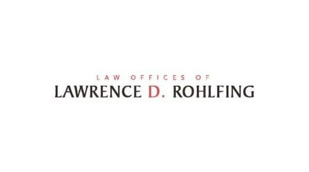 Law Offices of Lawrence D. Rohlfing