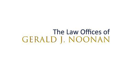 The Law Offices of Gerald J. Noonan