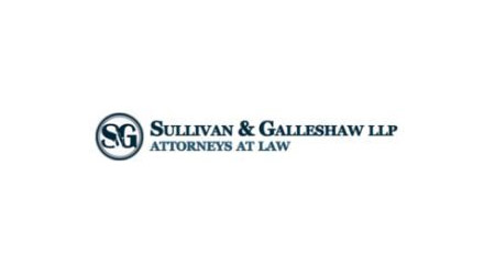 Law Offices of Sullivan & Galleshaw
