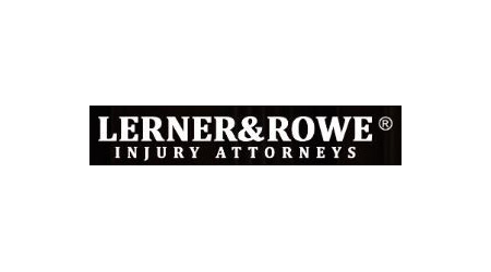 Lerner and Rowe