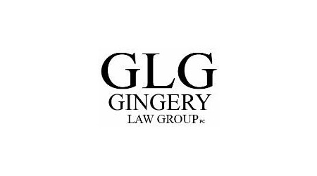 Gingery Law Group PC