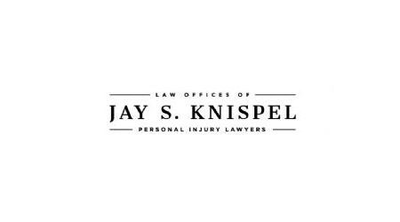 Law Offices of Jay S. Knispel Personal Injury Lawyers