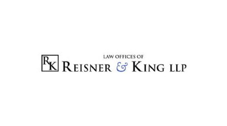 Law Offices of Reisner & King LLP