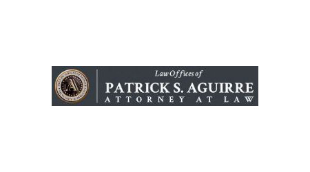 The Law Offices of Patrick S. Aguirre & Associates