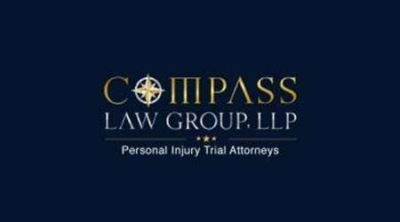 Compass Law Group