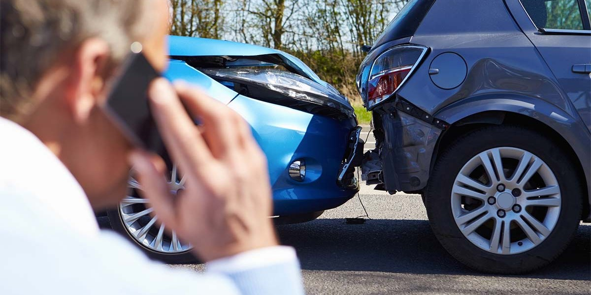 car accident compensation