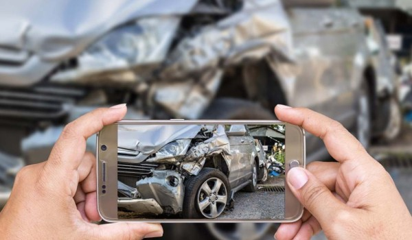 Do I need to hire a lawyer if I have a car accident?